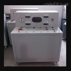 BC -5130型矿用电缆故障测试仪