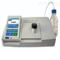 Autopol V Plus AutoFill全自動控溫型高精度旋光儀