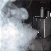 XRS-QDLD-75I便携式烟雾发生器