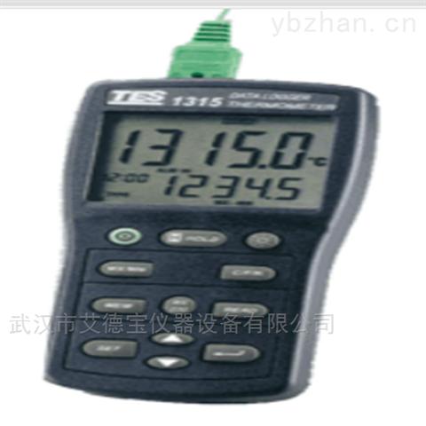 K.J.E.T.R.S.N.溫度记录表