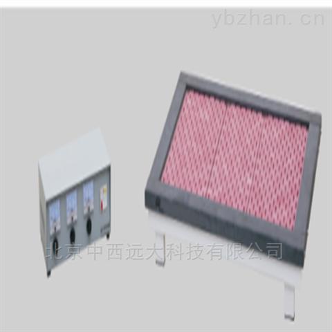 调压电热板 型号:HT833-TD465