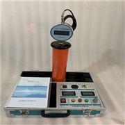 ZGF-C60KV/2mA智能型直流高压发生器