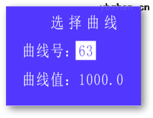 <strong><strong><strong><strong><strong><strong>连华COD检测仪5B-3C</strong></strong></strong></strong></strong></strong>
