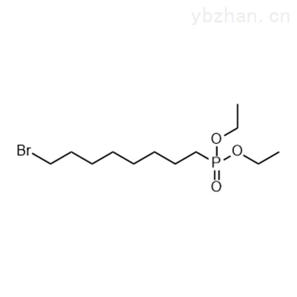 Diethyl 8-bromooctylphosphonate