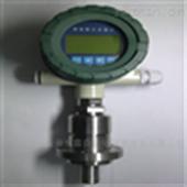 电容式靶式流量计DL-XY-YFSCCIDS-25