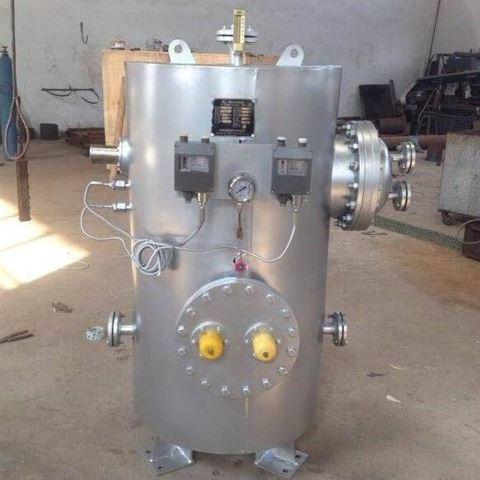 电加热热水柜