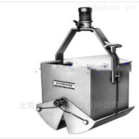 式采泥器 型号:KH055-M23456