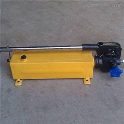 承装(修、试)手动液压机240kN