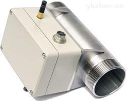 微波液体水分仪