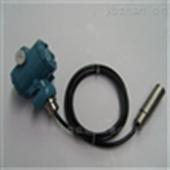 投入式液位传感器DL-YW500