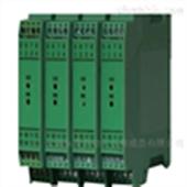 SWP7000-EX系列安全栅
