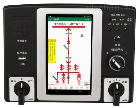 BRN-E203-AS航电制造商