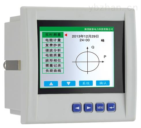 CHZ121F-AI航电制造商