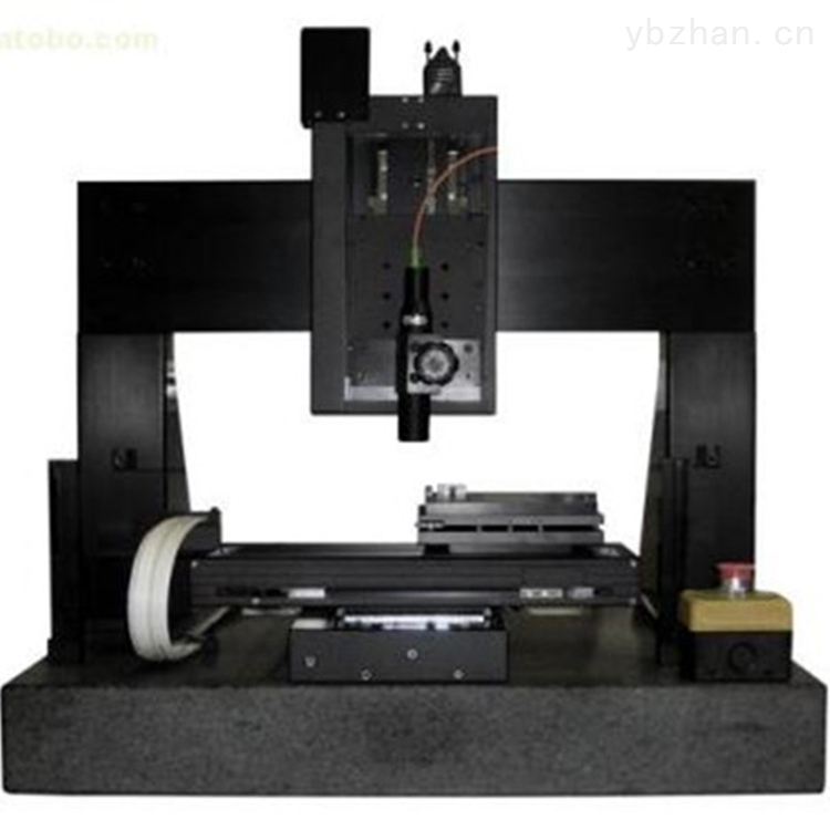 表面轮廓测量仪/三维光学轮廓仪
