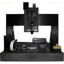 轮廓形状测量仪/三维光学轮廓仪