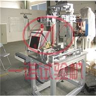 GCP-1000向心推力球轴承51疲劳强度试验机
