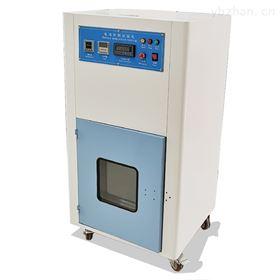 CS-6500锂离子电池针刺试验箱