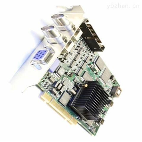 IC693ALG392RR GE输出模块
