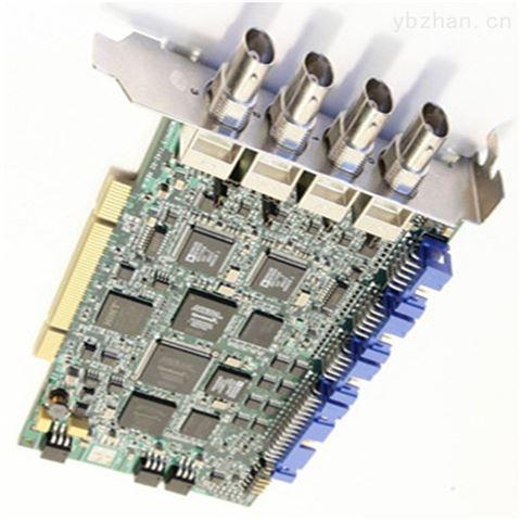 IC693CBL332 GE电缆