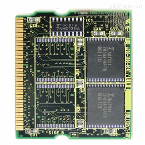 6ES7492-2XX00-0AA0西门子