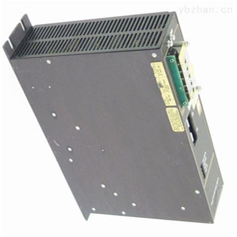 IC693ALG392LT GE模块