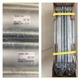 维修包CDA2B63-125Z,日本SMC带导杆薄型气缸