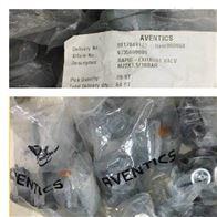 0830100469,安沃驰AVENTICS传感器操作方法
