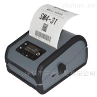 SANEI三榮電機SM4-31便攜式打印機銷售代理