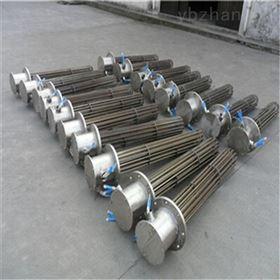管状电加热器元件厂家