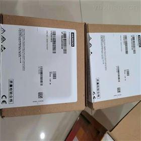 6AV2124-0MC01-0AX0,SIEMENS触摸屏带储存器