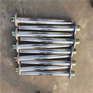 SRY6-2 220V2KW护套式加热器