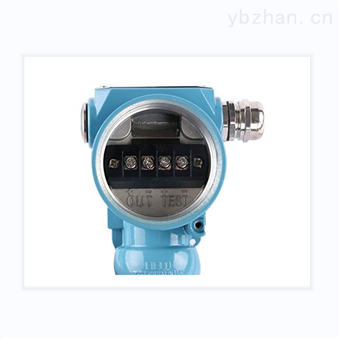 JX-208压力变送器