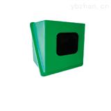 YJ系列仪表保温保护箱