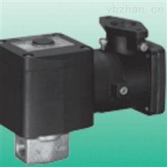 保养/维修注意:日本CKD流体直动式电磁阀