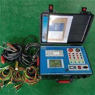 厂家供应互感器特性综合测试仪