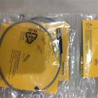 PS510-10V-01-LI2UPN8-H114图尔克100008072 TURCK压力传感器技术数据