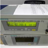 7MB2338-1AA10-3NH1西门子U23红外分析仪原装