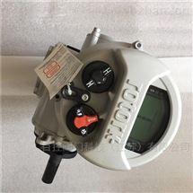 IQT600优质IQ罗托克ROTORK电动执行器