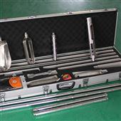 XRS-HDJ/-300A土壤采样器