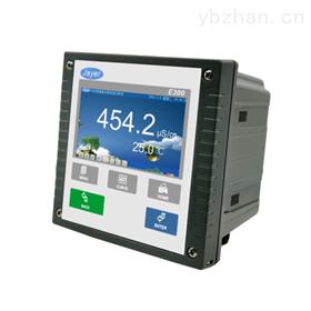 工业在线电导率检测仪