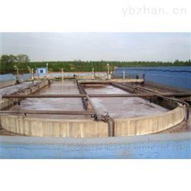 FlowNaIC卡污水排放监控系统