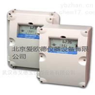 7ML1115-1BA30XPS-10超声波液位传感器代理