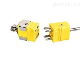 ICIN-116G-12-DUALOMEGA双元件热电偶配有标准型连接器