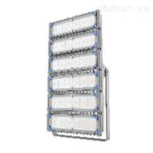 GSF9792LED防水灯LED三防投光灯