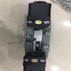 DBDS6K1X/315原装AVENTICS两位五通电磁阀功能选型