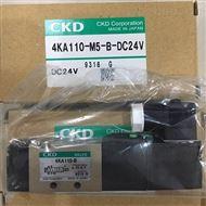 AG41-02-1-E2E DC24VCKD电磁阀产品供应