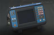 SH-67淬火层厚度测量仪