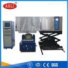 三综合恒温恒湿试验机 三综合试验系统