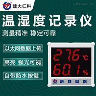 RS-WS-ETH-7建大仁科便携式数显温湿度仪计价格
