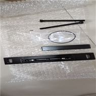 PZVT-999-SEC-B 13988优势费斯托电感式传感器